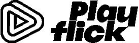 Playflick