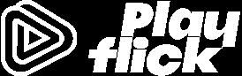 Playflick ❖ Social Video Sharing Platform